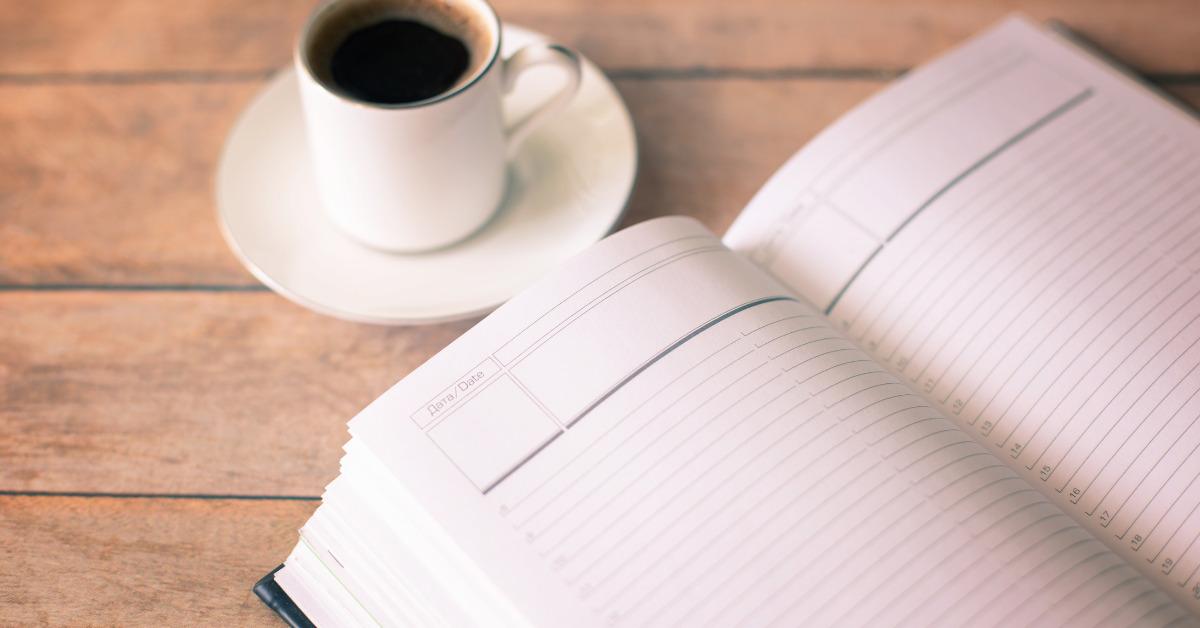 plannin - action plan - goals